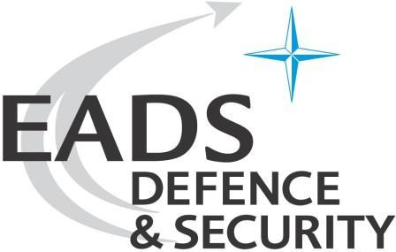 EADS s'intéresse au Canada