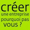 création d'entreprise startup