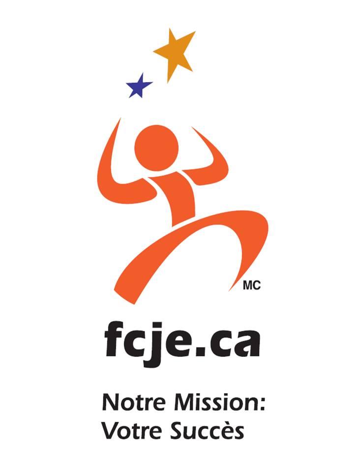 A propos du mentorat : l'expérience de la Fondation canadienne des jeunes entrepreneurs