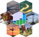Colloque : Le développement durable, fédérateur d'une nouvelle ingénierie territoriale