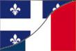 Chambre de commerce française au Canada : cocktail de la nouvelle année