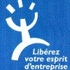 startup et entrepreneurship