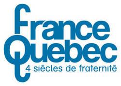 Entente entre la France et le Québec pour la reconnaissance mutuelle des qualifications professionnelles : c'est fait !