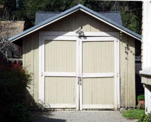 """Le Blog, le """"Garage virtuel"""" du 21ième siècle !"""
