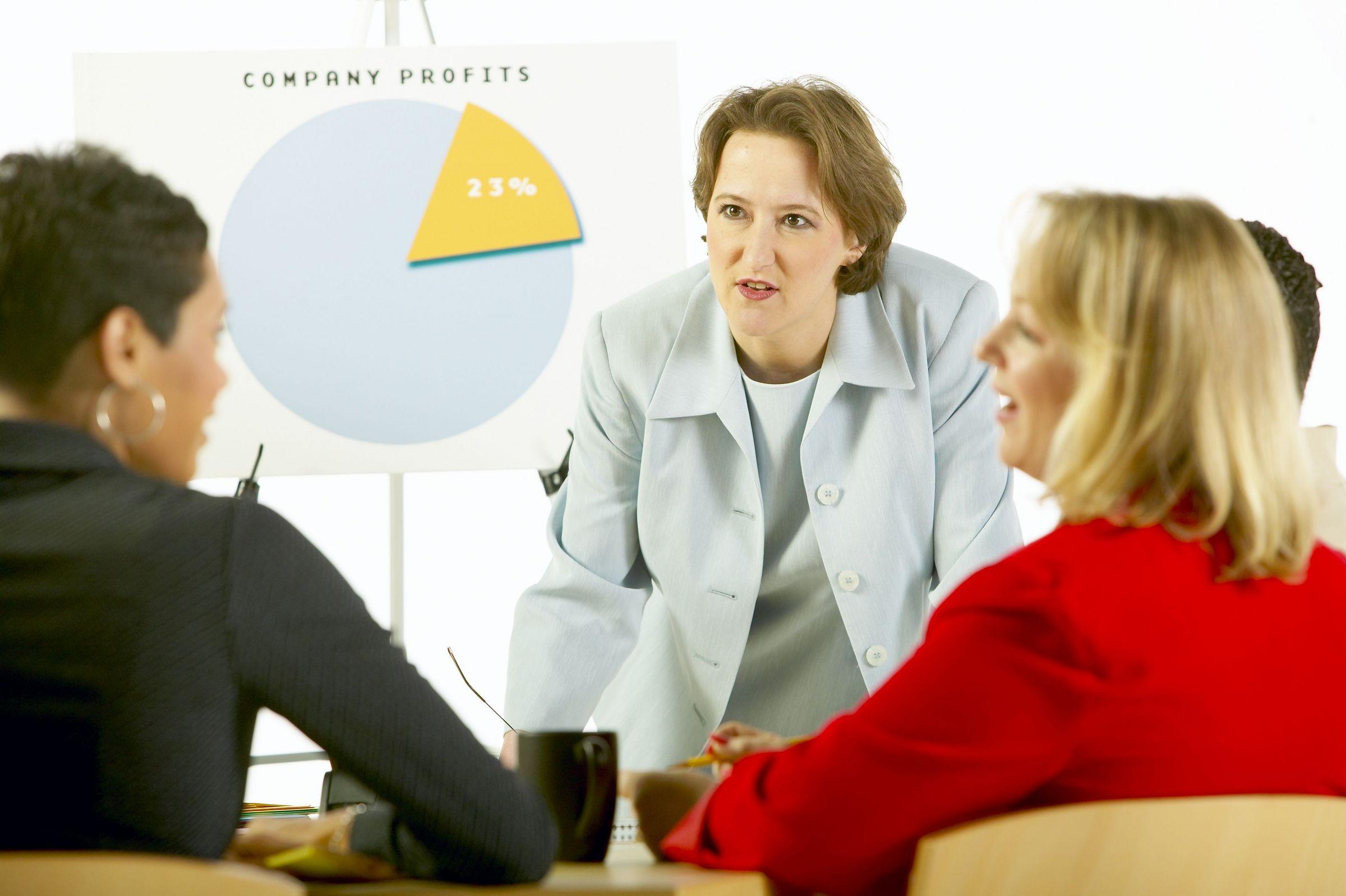 Les Ressources Humaines : une fonction de plus en plus stratégique dans les entreprises québécoises