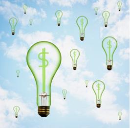 Gestion de crise : innover pour ne pas périr !
