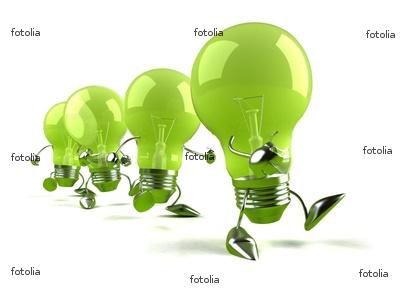 Développer sa créativité : quelques trucs à connaitre…