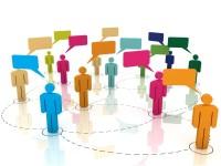 Communication: du tam-tam à l'ère de l'internet (Formule 5 à 7 – 31 mai à Québec)