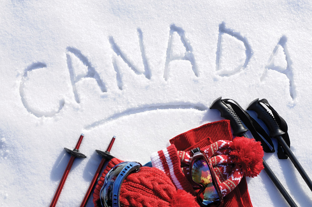 Business : Le Canada au 2ième rang mondial en terme d'image
