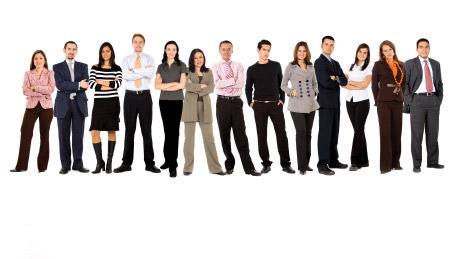 Etudier au Québec : quelles sont les formalités requises et que faut-il savoir? (1/2)