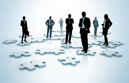Formations : maximiser vos performances sur Linkedin et Twitter