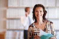 Développer la reconnaissance au travail : un élément majeur pour l'entreprise