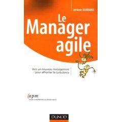 livre_jerome-barrand-le-manager-agile