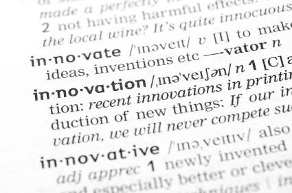 Qu'est-ce qui distingue les entreprises innovatrices ?