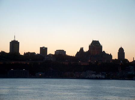 S'installer au Québec : dossier spécial