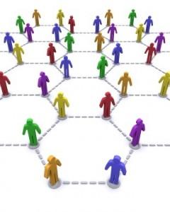 Le futur des réseaux sociaux…
