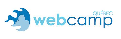 WebCamp Québec : un succès qui en appelle d'autres !
