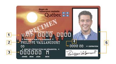Les services de santé au Québec (1/2)