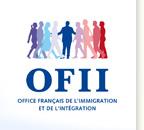 Des infos sur les flux d'échanges France-Québec-Canada