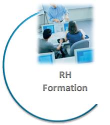 Formation sur les meilleures pratiques RH en entreprise