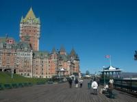 Québec entreprendre créer entreprise entrepreneur immigrant