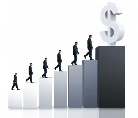 Fiscalité des entreprises québécoises (2/2)