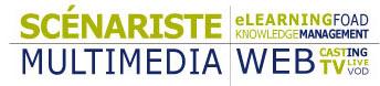 Recherche Scénariste Multimédia /Rédacteur