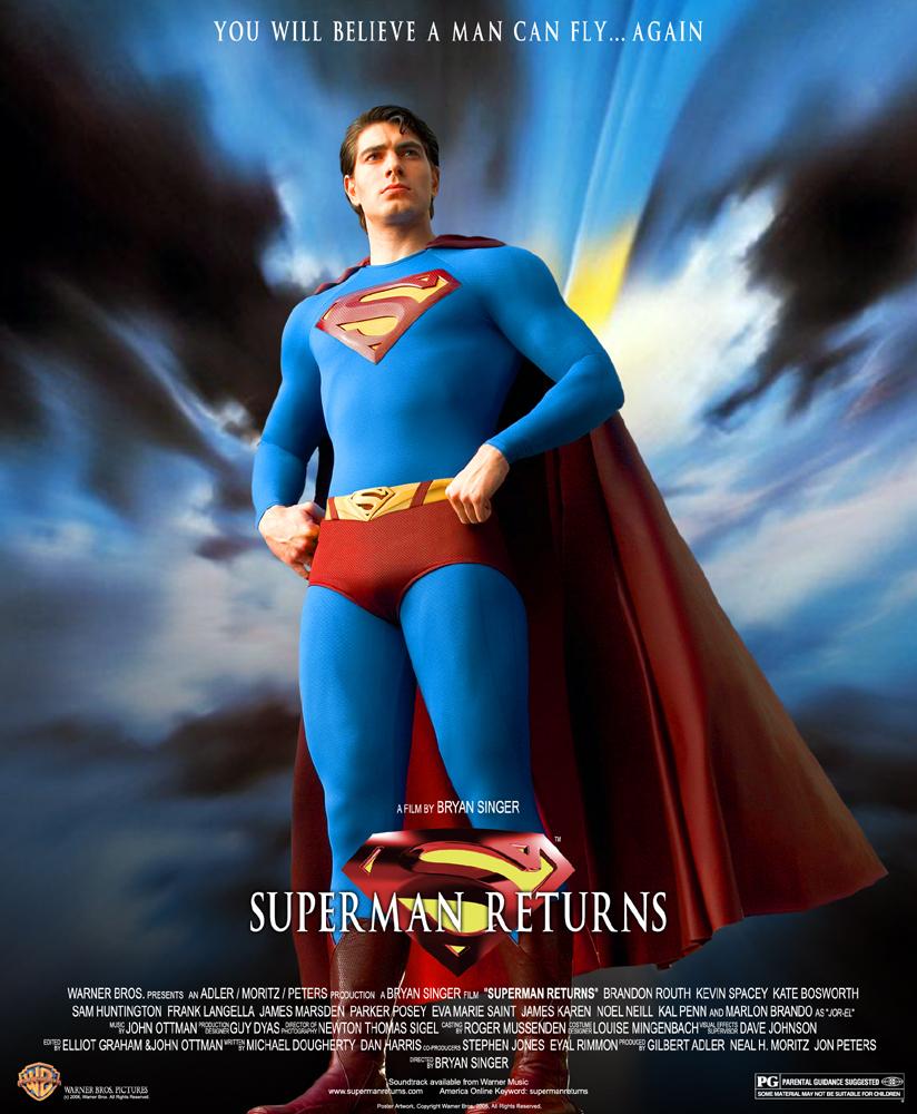 L'entrepreneur d'aujourd'hui est-il un super-héros ?