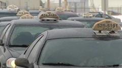 Billet d'humeur : Les taxis québécois sont les plus éduqués au monde : faut-il s'en réjouir ?