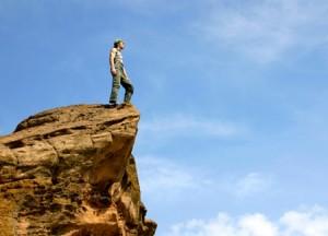 Quelles sont aujourd'hui les principales sources de motivation des employés ?