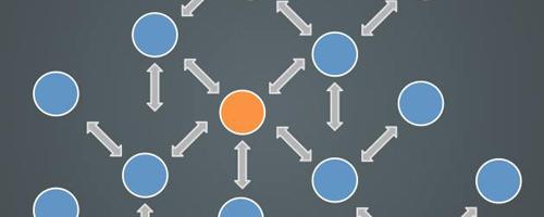Le Web 2.0 comme moteur de votre planification stratégique