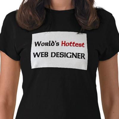 Designer Web ? Venez rejoindre l'équipe d'Akova