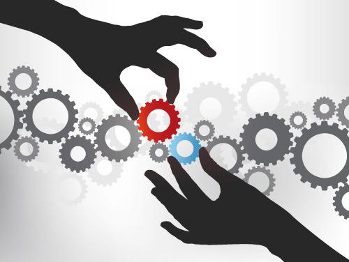Le programme de mentorat du SOIIT pour faciliter l'intégration et l'arrimage socioprofessionnel