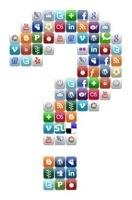 Les médias sociaux: chronologie des actions à entreprendre pour réussir [1ère partie]
