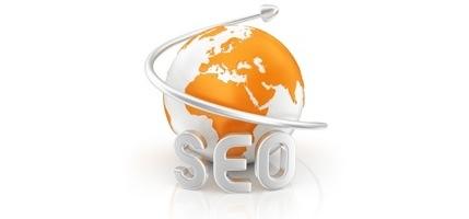 L'essentiel du Référencement Web pour les PME