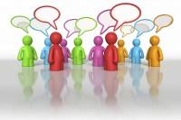 Pourquoi l'usage des réseaux sociaux peut connaitre un essoufflement !