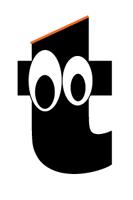 La typographie sur le Web