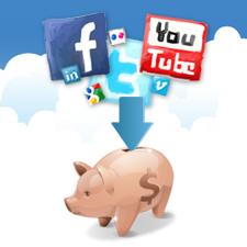 Les médias sociaux: chronologie des actions à entreprendre pour réussir [3e partie]