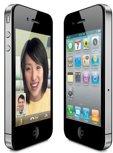 Tendances technos: Les applications mobiles en chiffres