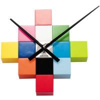 Réseaux sociaux en entreprise : quel temps investir ?