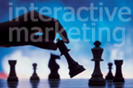 Réinventer le marketing interactif avec les réseaux sociaux
