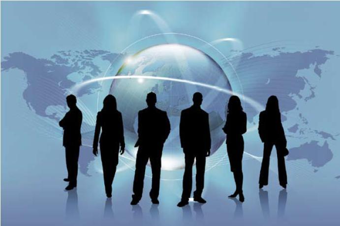 10 billets à lire pour ne plus ignorer les réseaux sociaux dans votre stratégie d'entreprise