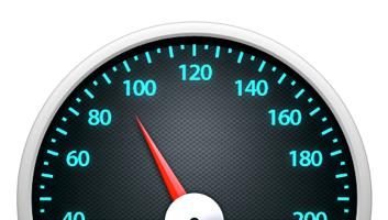 Optimisez la vitesse de votre site web !