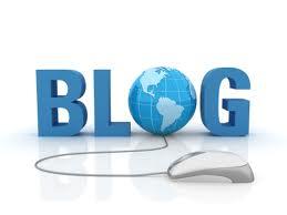 Les Blogs d'entreprise sont-ils devenus incontournables ?