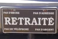 Immigration : connaitre le système de retraite du Québec