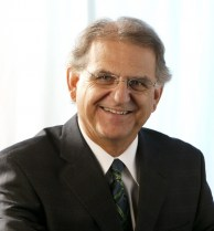 Jean-Maurice Plourde CQVB