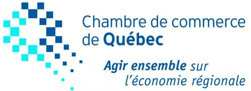 chambre de commerce de Quebec diversité immigration