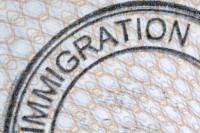 Plan d'immigration Québec 2012 : Données chiffrées et orientations