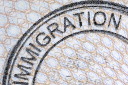Nouvelle entente en immigration dans la région de la Capitale Nationale