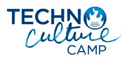 Technoculture Camp Québec : la créativité en guise de pont entre artistes et technos